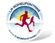 logo_romeufontaine