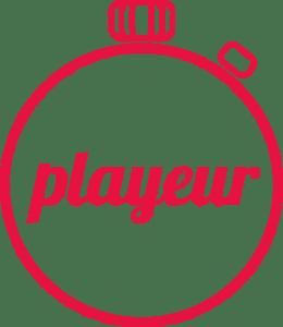 logo-playeur