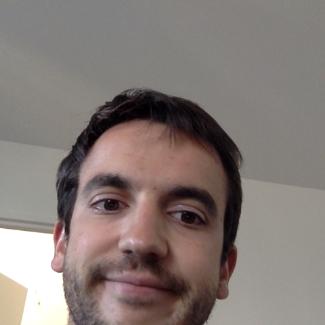 Photo du profil de cariocar