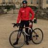 Photo du profil de Christophe.B